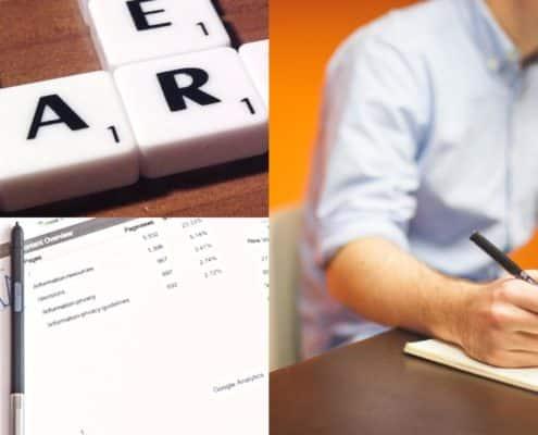 marketing, classements et préjugés en prépa HEC