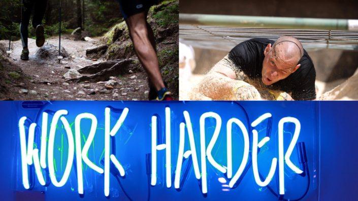 méthode, travail, motivation, rigueur