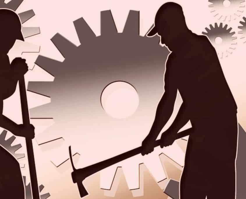 stages d'économie prépa HEC