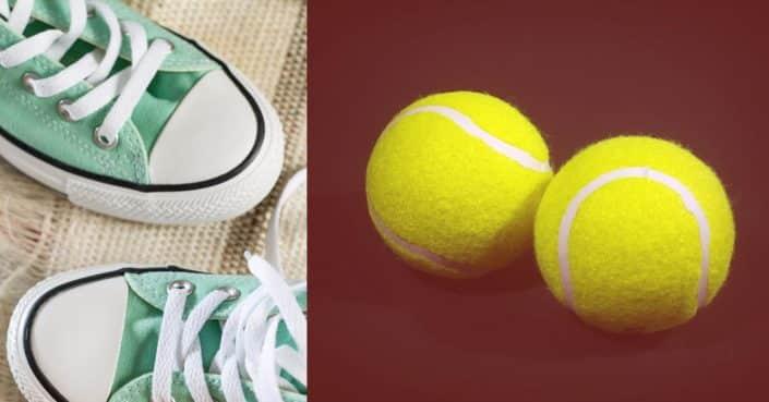prépa, sport et reconniassance