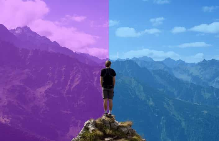élève qui doute entre prépa hec et admission parallèle