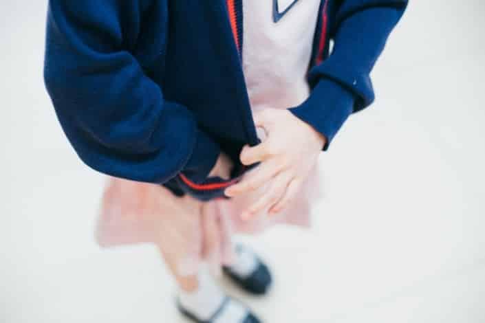 Jeune élève - échec scolaire