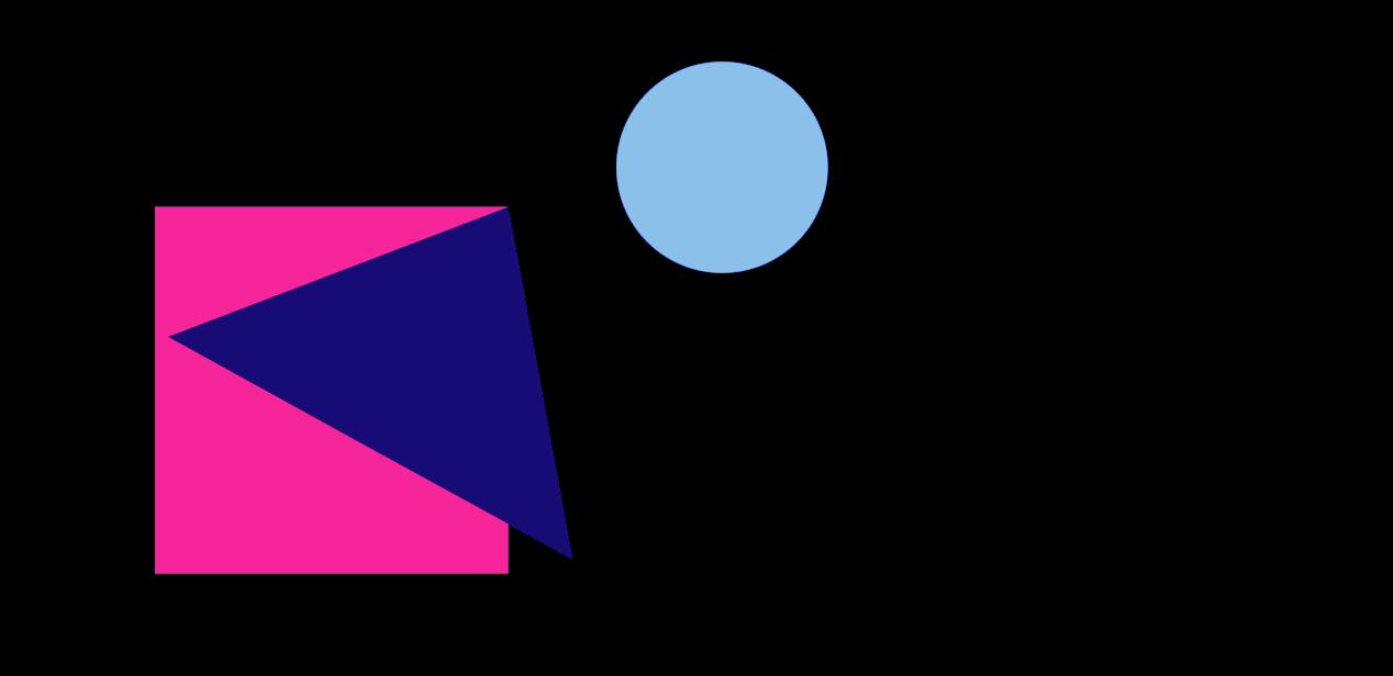 mathématiques abstraites dessin