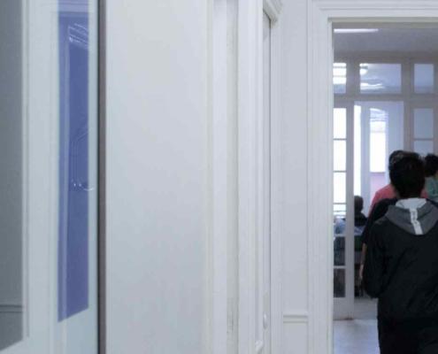 concours Accès - élèves Ipécom Paris