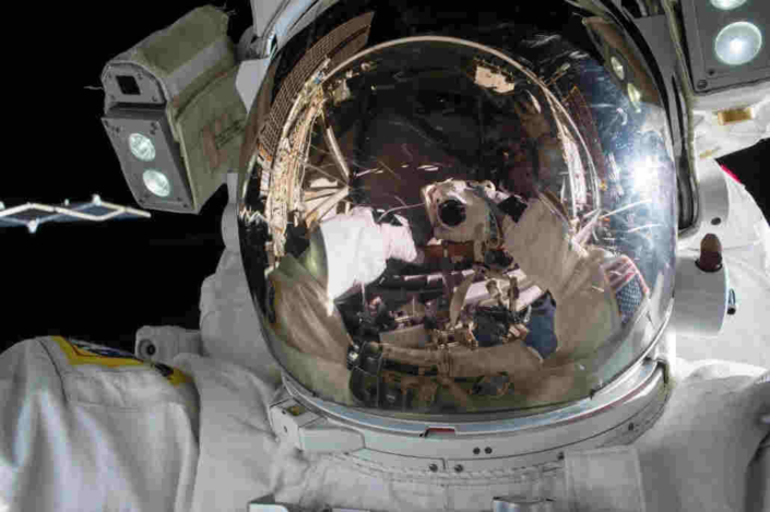 intégrer une grande école de commerce un rêve enfant comme être un astronaute